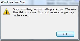 WindowsLiveMailBeta_2008-10-28_09-52-42