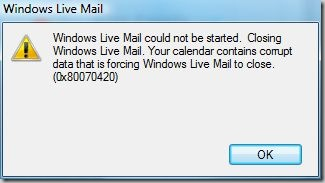 windowslivemailfail_2008-12-02_22-49-10